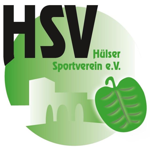 Logo2012Klein