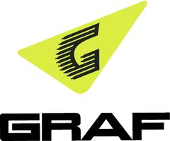 graf-skates-logo-170x100_F@2x