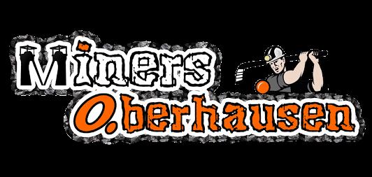 miners_schrift_1920_1003