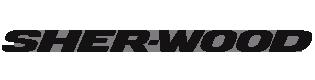 zz_logo2