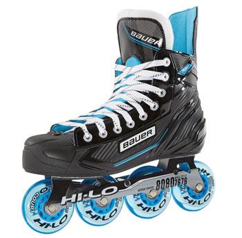 bauer-rsx-inlinehockey-skate-senior-r_B1053753