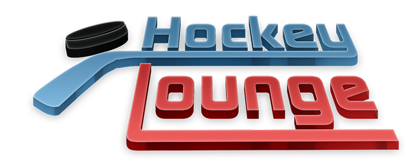 Hockeylounge Krefeld