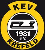 kev150